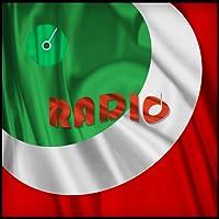 Persian Radio Live