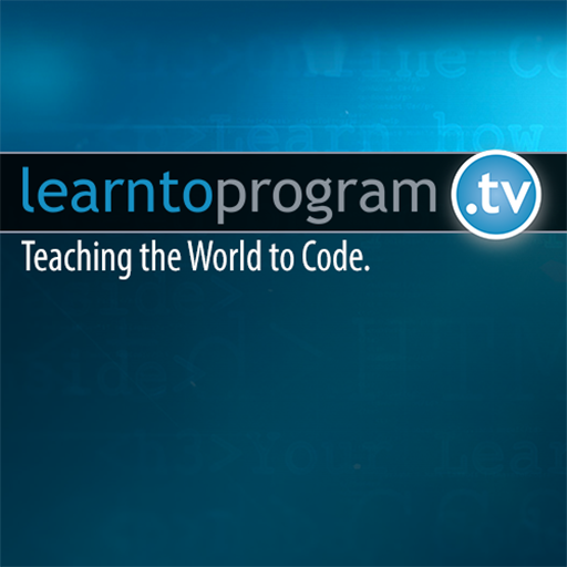 javascript app - 2