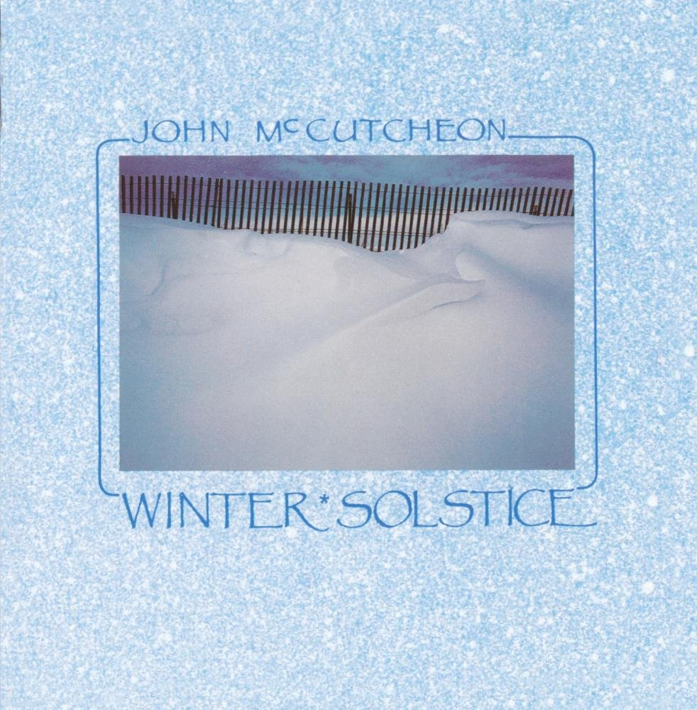 John McCutcheon - Winter Solstice - Amazon.com Music