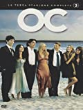The O.C.Stagione03