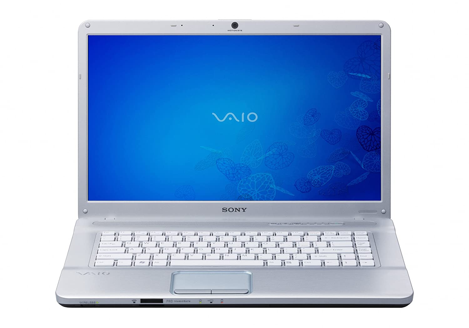 SONY VAIO HKSERV DRIVER FOR WINDOWS DOWNLOAD