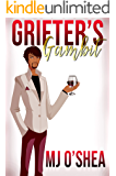 Grifter's Gambit (Dangerous Attractions Book 1)