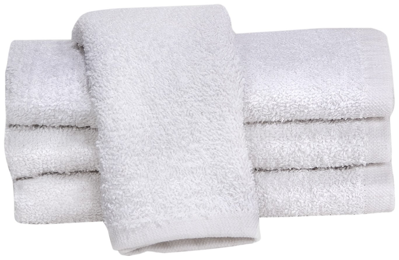 Pack of 12 DJT1600-G Towels by Doctor Joe Think Thick Sage Green 16 x 27 Super Absorbent Car Wash and Detailing Towel
