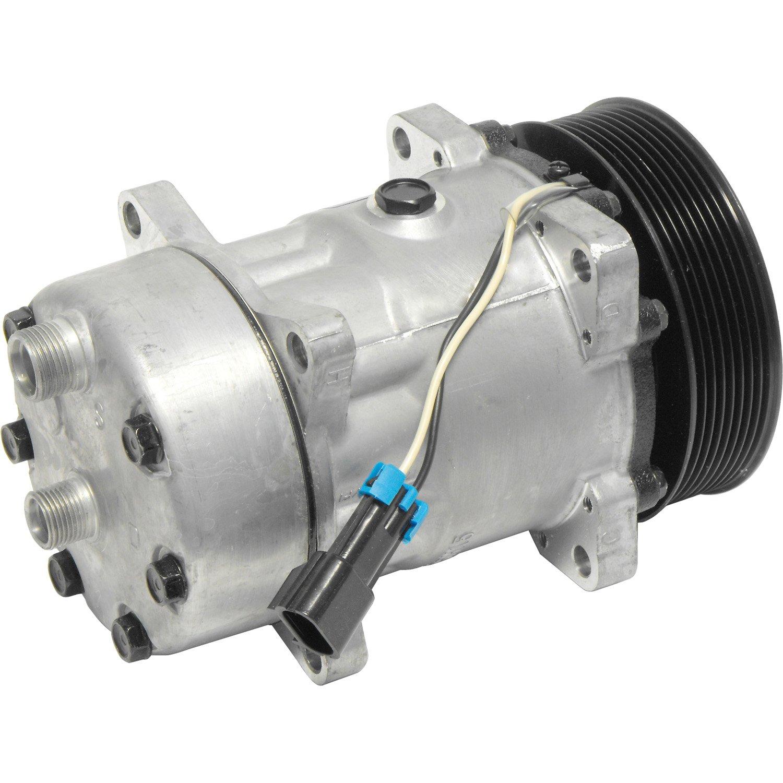 Universal Air Conditioner CO 4700C A//C Compressor UAC