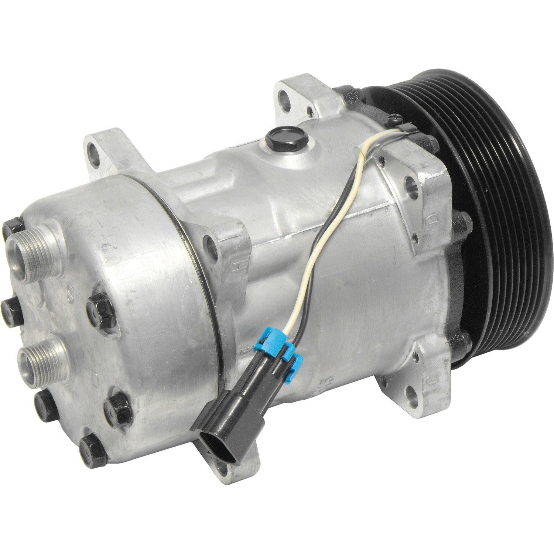 Universal Air Conditioner CO 4700C A/C Compressor