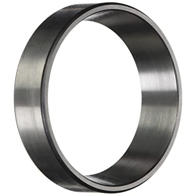 Timken 26822 Wheel Bearing: Automotive