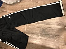 $10 adidas SPORTING_GOODS sports tracksuit men