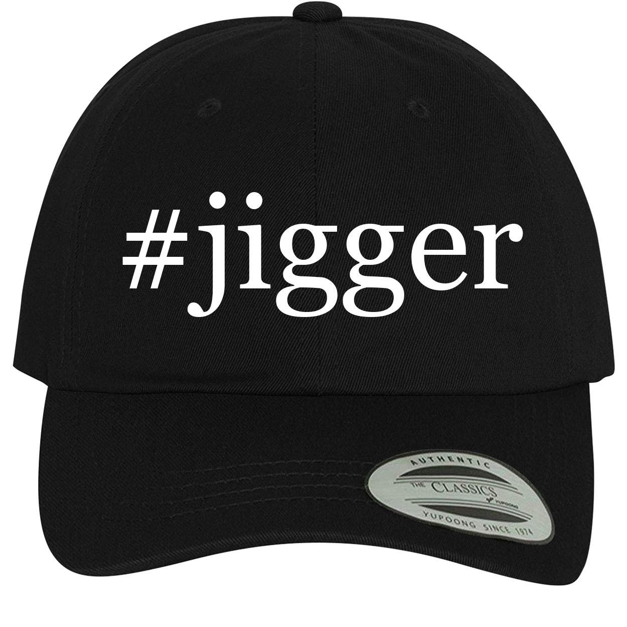 BH Cool Designs #Jigger Comfortable Dad Hat Baseball Cap