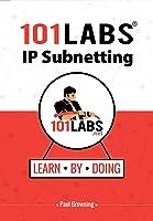 101 Labs - IP Subnetting (English
