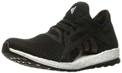 90360f98c9 adidas Women s Pureboost X-w Running Shoe