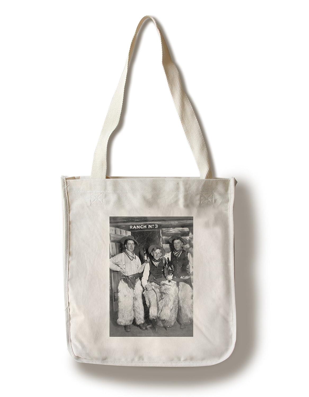 【再入荷!】 メンズDressed As Cowboys LANT-31427-TT Bag with Tote Bottles of Whiskey Canvas Tote Bag LANT-31427-TT B018418VTI Canvas Tote Bag, 東牟婁郡:dd0bbf12 --- cliente.opweb0005.servidorwebfacil.com