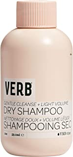 product image for Verb Dry Shampoo - Gentle Cleanse & Light Volume