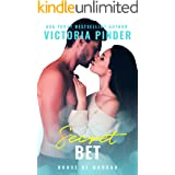 Secret Bet: (Miami Morgans) Redemption from a Bet Romance (The House of Morgan Book 3)