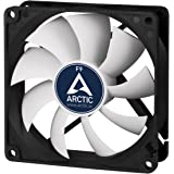 Arctic F9 92mm Low-Noise Case Fan