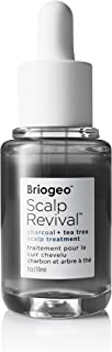 product image for Briogeo Scalp Revival Charcoal and Tea Tree Scalp Treatment, 1 Ounce