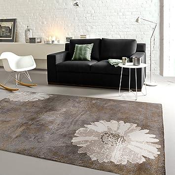 il tappeto del salotto/ tavolino divano-tappeto/Camera da letto ...
