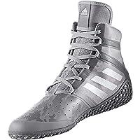 Zapatos para lucha Adidas Impact, para hombre