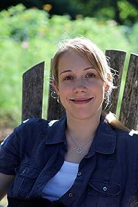 Gina M. Biegel