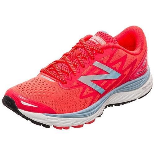 New Balance Damen Solvi V1 Laufschuhe: : Schuhe