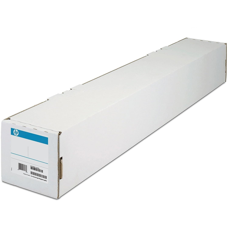 HP E4J54B kit per stampante