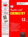 Together with CBSE/NCERT Practice Material Chapterwise for Class 12 Chemistry for 2019 Examination