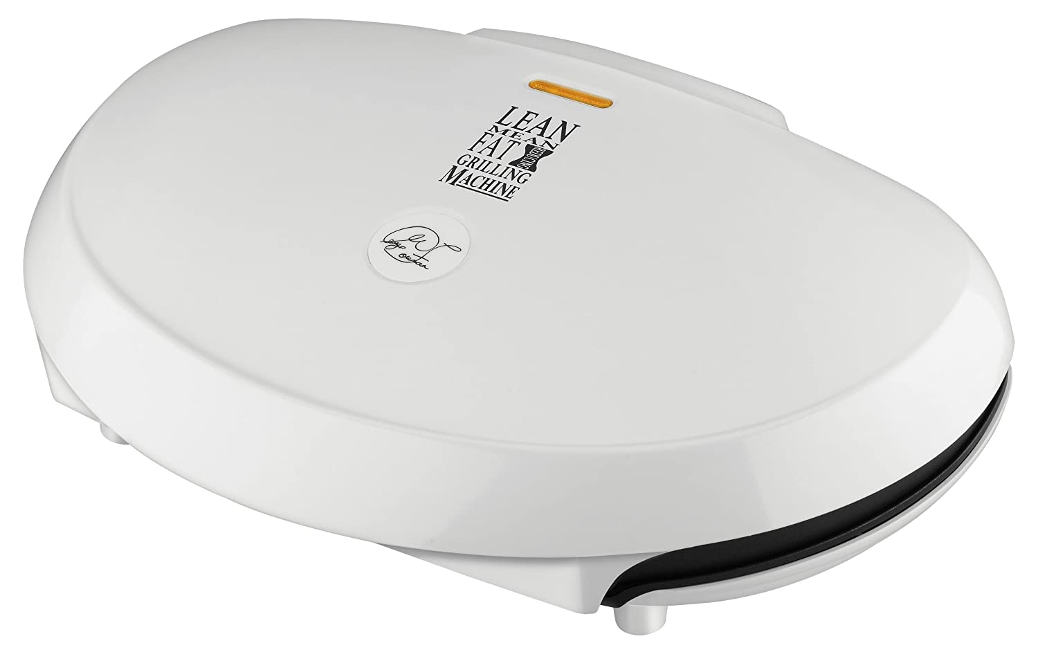 George Foreman GR1212 Jumbo-Size Electric Nonstick Contact Grill