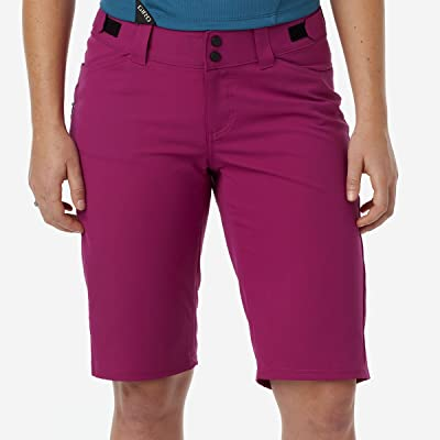 Giro Womens Arc Mnt Bike Short (no liner)