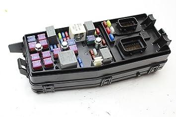 amazon com 11 12 14 kia sedona 91950 4d360 fusebox fuse box relay rh amazon com 2005 Kia Sedona 2009 Kia Sedona