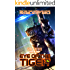 Eye of the Tiger: A Paranormal Space Opera Adventure (Star Justice Book 1)