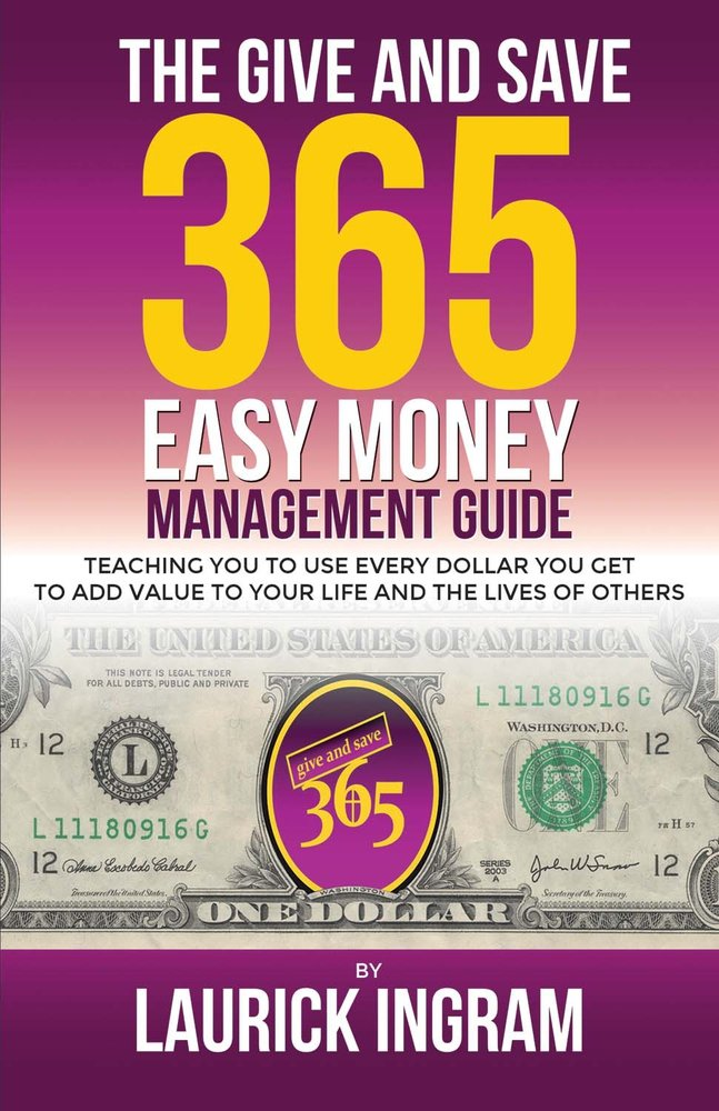 Financial basics: a money-management guide for students.