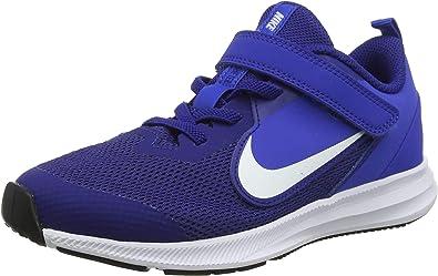 donde quiera Faial familia  Nike - Downshifter 9 PSV - AR4138400: Amazon.ca: Shoes & Handbags