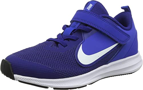 Amazon.com | Nike Downshifter 9 PS Boy