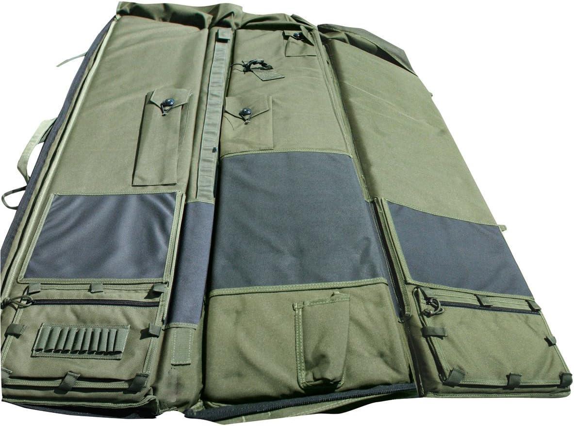 Galati Gear Elite Snipers Shooters Mat