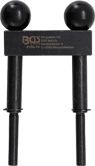 Bgs 8155 19 Nockenwellen Arretierwerkzeug Für Art 8155 Baumarkt