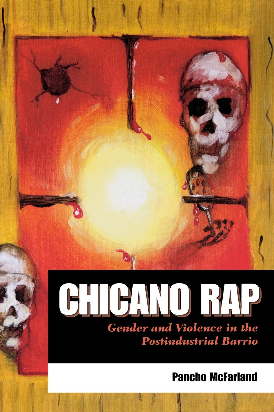 Download free chicano rap albums.