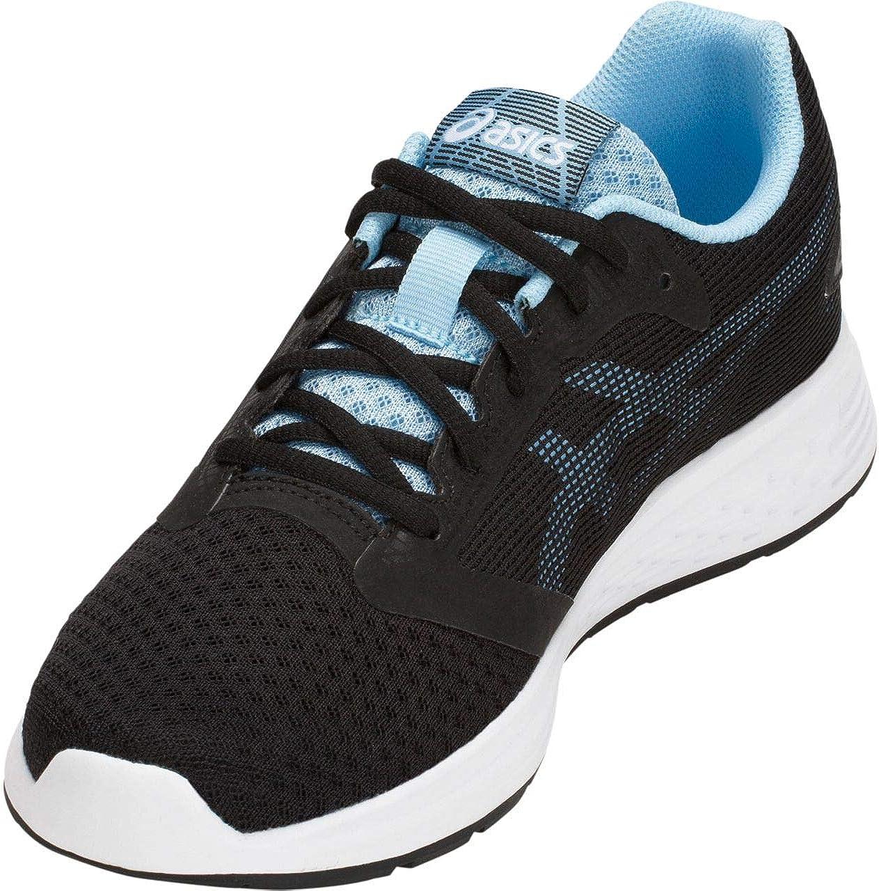 Asics Patriot 10, Zapatillas de Running para Mujer: Asics: Amazon.es: Zapatos y complementos