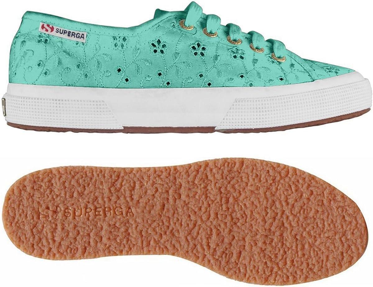 Shoes Shoes Le Superga - 2750-plus