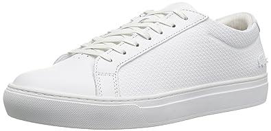 cca698e44949 Lacoste Men s L.12.12 Sneakers