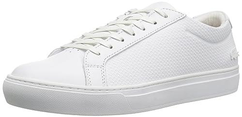 cb80cea7 Lacoste L.12.12 118 5 Shoe: Amazon.ca: Shoes & Handbags