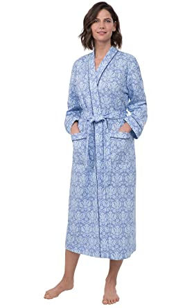 Swimwear New With Tags Womens Polka Dot Ulta Bath Robe Small Medium Purple Durable In Use Women's Clothing