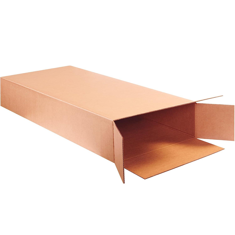 Cajas rápido bfhd20850fol guitarra cajas de cartón, 20