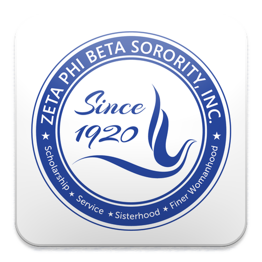 zeta-phi-beta-sorority