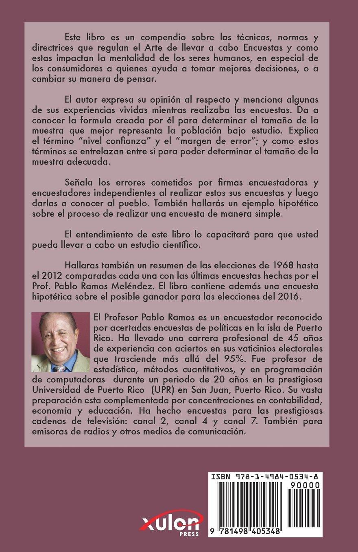 Dorable Muestra De Cambio De Carrera Profesional Adorno - Ejemplo De ...