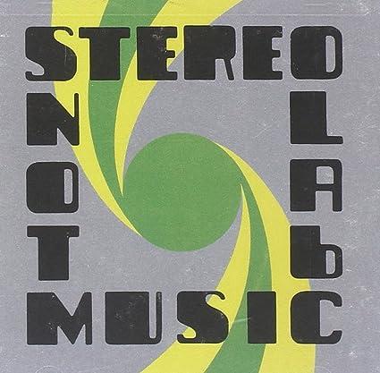 Stereolab [2] - 癮 - 时光忽快忽慢,我们边笑边哭!