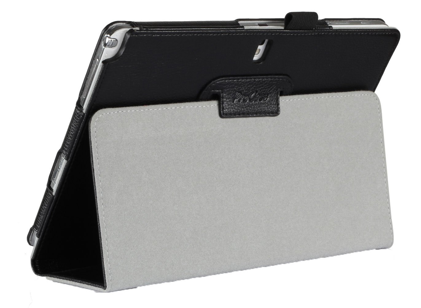 Funda para Galaxy Note 10.1 2014 Tablet SM-P600 / P601