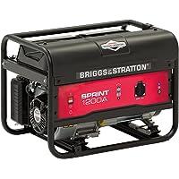 Briggs and Stratton SPRINT 1200A Generador portátil