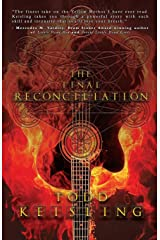 The Final Reconciliation Paperback