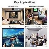 CHEAXICS Digital AV Adapter 2019 Latest Version