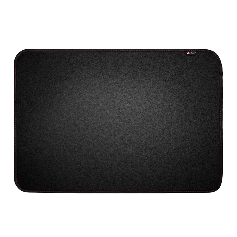 Vococal® -Schermo Custodia Protettiva Parapolvere Coperchio del Monitor per Apple iMac 21INCH P201801240022