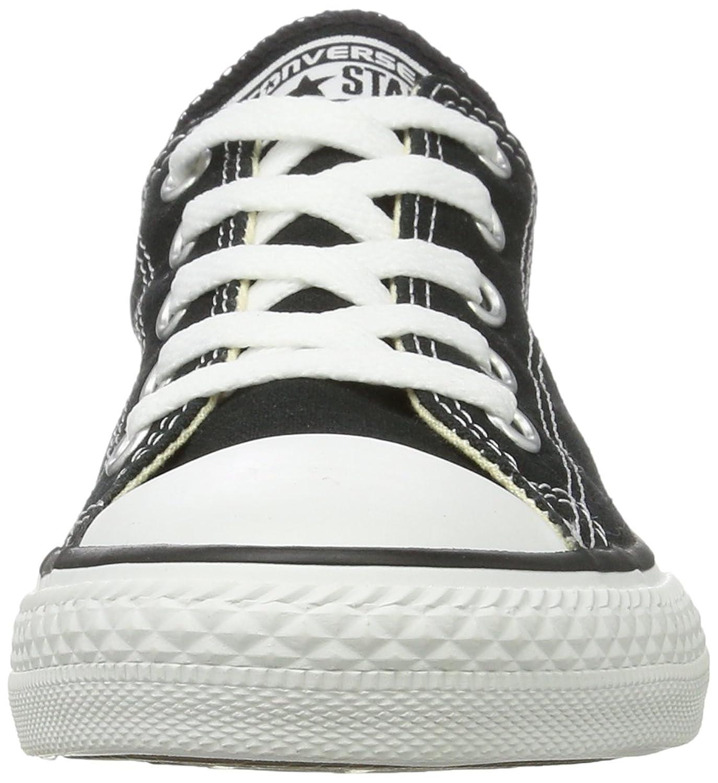 Muchachos Del Niño Tamaño De Los Zapatos Converse 9 H1wL3
